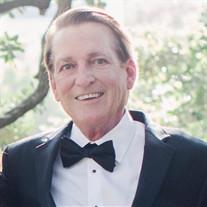 John Adolph Klein