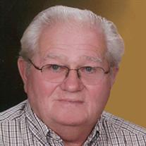 Gordon D. Kirchhoff