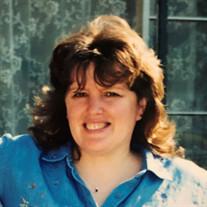 Elizabeth Elise Busch