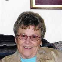 Dolores Lavonne Frandsen