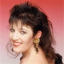 Cheryl Ann Brama