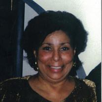 Mrs. Carol L. Scott
