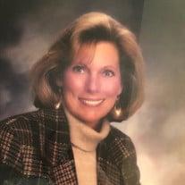 Nancy B. Watson
