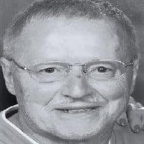 Dennis Hohman