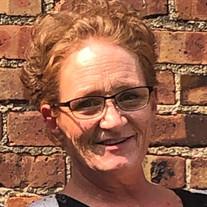 Penny  JoAnn  Runge