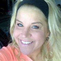 Kelly Jo Klatt-Amundson