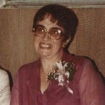 Elizabeth Gmuender