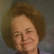 Carolyn Hutchison