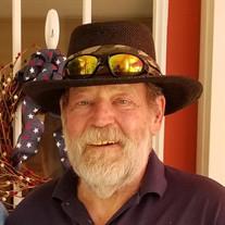 Bruce E Bayley