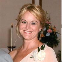 Jan Marie Blackgrave