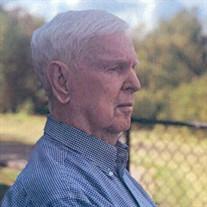 William  M.  Cain