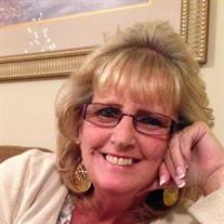 Joanne Catherine Kelley