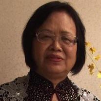 Mei Sheh