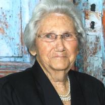 Katie D.  Craig