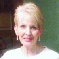 Doris Alberta (Schneble) Meek