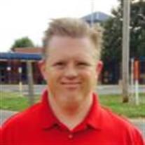 Jerry M. Burkeen