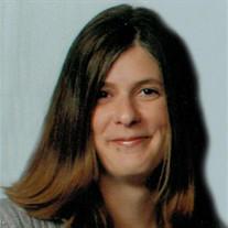 Erin M. Ernst (nee Rood)