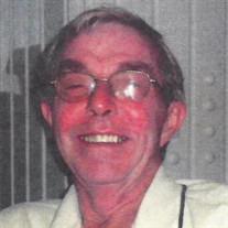 Robert Kotschi