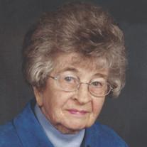 Janice A. Hosier