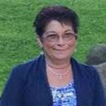 Debra L. Shaffer