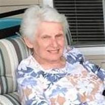 Marilyn J. Hirtzel