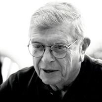 Erwin H Grossman