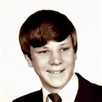 Brian Donald Wittkop,  Sr.