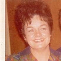June  Eleanor Kerr