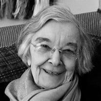 Helen  Burris