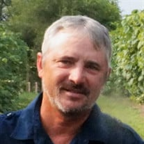 Kyle R. Wolinski
