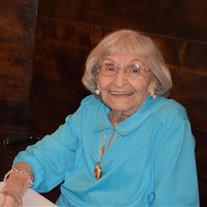 Yolanda M. Day