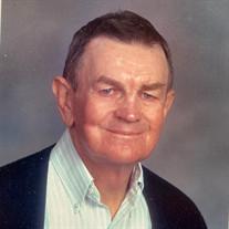 Niles Kinney Reimer
