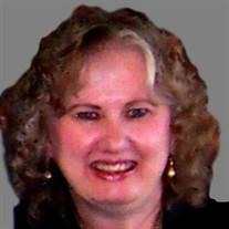 Alice  Marie Christman