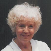 Dianne Burgess