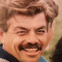 Raul Gilberto Tejeda  Garzon