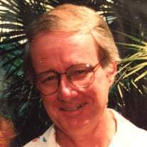 John A Daudt