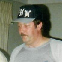 Robert Clair Gillem