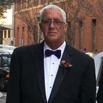 Jeffrey Weislocher