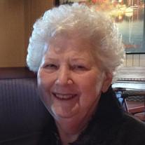 Barbara J. Antram