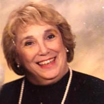 Janice L.  Michaud