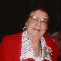 Evelyn Hoemann