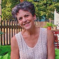 Ardis O. Petersen