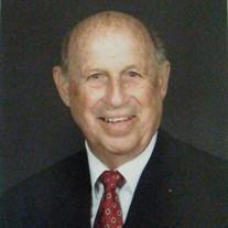 James W. Miers