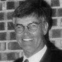 Tommy Robertson