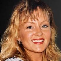 Gina Loraine Ritchel