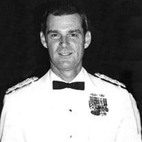 Col. Francis Weems  Matthews