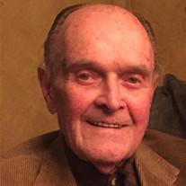 James E. Buzzard