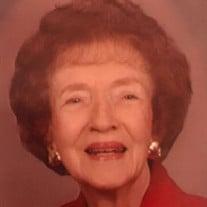 Shirley J. Ryan