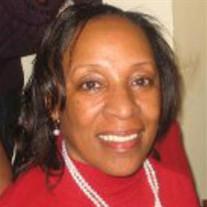 Jo-Ann Jones