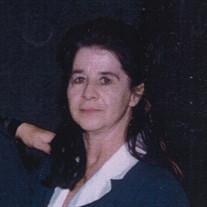 Sandra J. Day